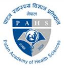 Patan Academy of Health Sciences