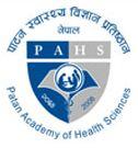 Patan Academy of Health Sciences